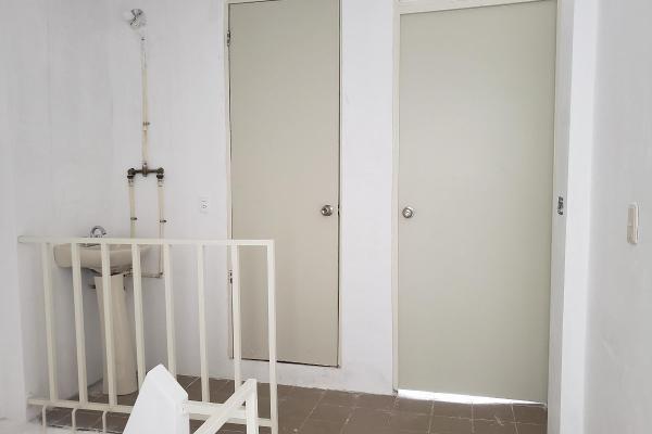 Foto de casa en venta en  , hacienda mitras, monterrey, nuevo león, 14037934 No. 07