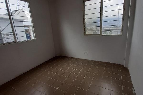Foto de casa en venta en  , hacienda mitras, monterrey, nuevo león, 14037934 No. 09