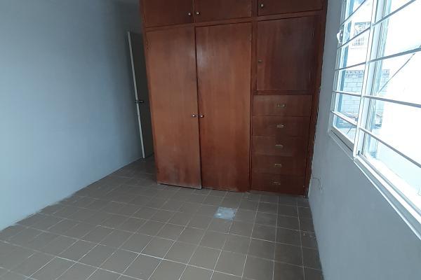 Foto de casa en venta en  , hacienda mitras, monterrey, nuevo león, 14037934 No. 10