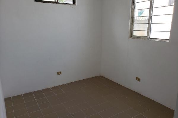 Foto de casa en venta en  , hacienda mitras, monterrey, nuevo león, 14037934 No. 11