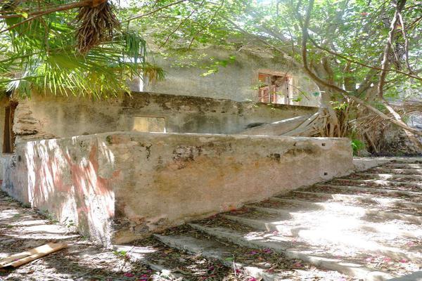 Foto de rancho en venta en  , hacienda mulsay, mérida, yucatán, 19819415 No. 07