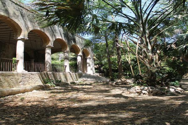 Foto de rancho en venta en  , hacienda mulsay, mérida, yucatán, 19819415 No. 12