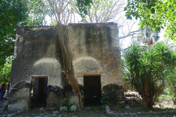Foto de rancho en venta en  , hacienda mulsay, mérida, yucatán, 19819415 No. 15