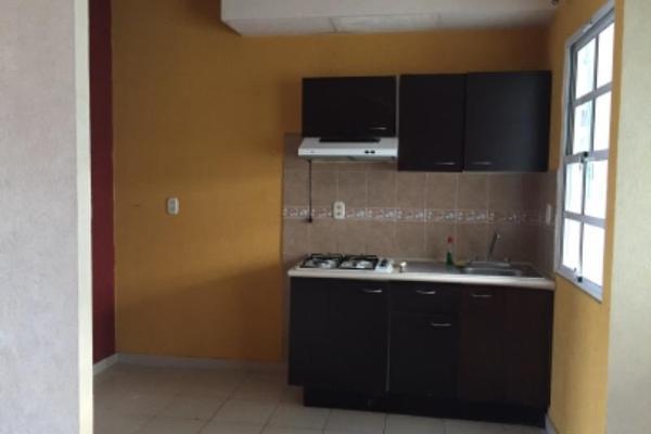 Foto de casa en venta en hacienda paraiso , hacienda paraíso, veracruz, veracruz de ignacio de la llave, 8860941 No. 09