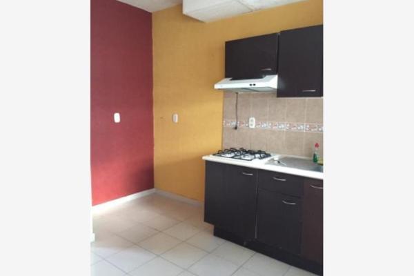 Foto de casa en venta en hacienda paraiso , hacienda paraíso, veracruz, veracruz de ignacio de la llave, 8860941 No. 11
