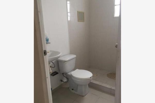Foto de casa en venta en hacienda paraiso , hacienda paraíso, veracruz, veracruz de ignacio de la llave, 8860941 No. 12