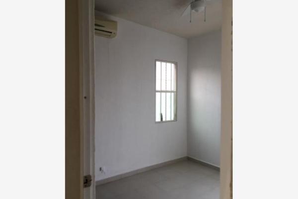 Foto de casa en venta en hacienda paraiso , hacienda paraíso, veracruz, veracruz de ignacio de la llave, 8860941 No. 14