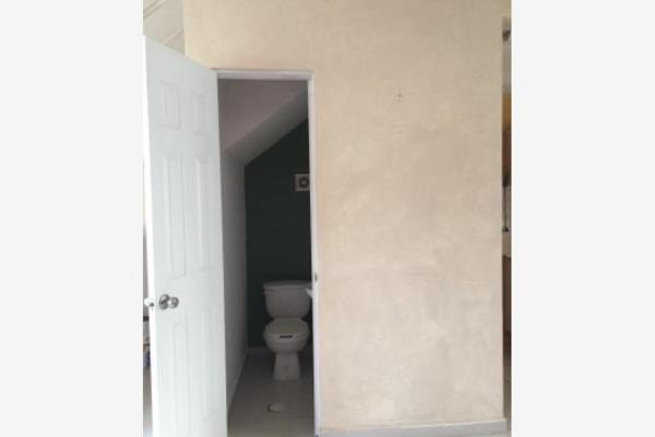 Foto de casa en venta en hacienda paraiso , hacienda paraíso, veracruz, veracruz de ignacio de la llave, 8860941 No. 15