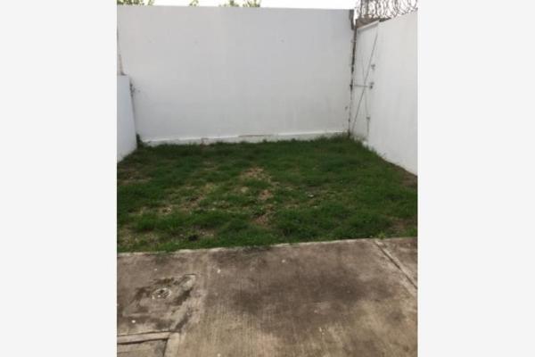 Foto de casa en venta en hacienda paraiso , hacienda paraíso, veracruz, veracruz de ignacio de la llave, 8860941 No. 17