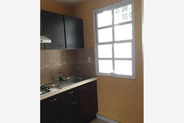 Foto de casa en venta en hacienda paraiso , hacienda paraíso, veracruz, veracruz de ignacio de la llave, 8860941 No. 18