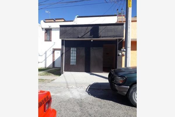 Foto de casa en venta en hacienda piedras negras 0, arrayanes, san juan del río, querétaro, 4237062 No. 01