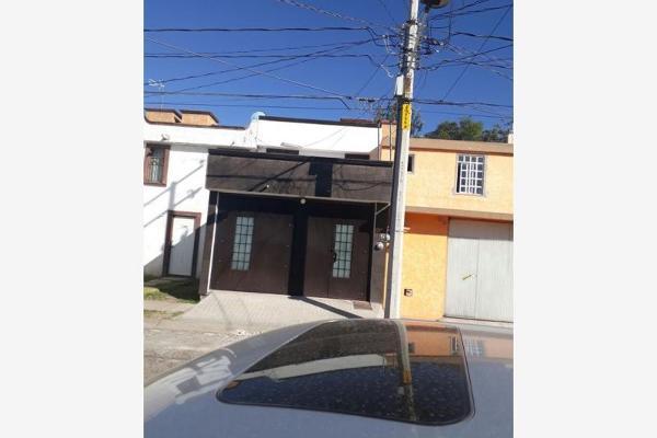 Foto de casa en venta en hacienda piedras negras 0, arrayanes, san juan del río, querétaro, 4237062 No. 02