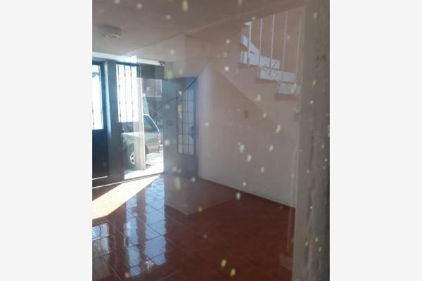 Foto de casa en venta en hacienda piedras negras 0, arrayanes, san juan del río, querétaro, 4237062 No. 03