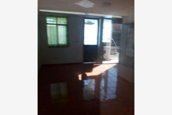 Foto de casa en venta en hacienda piedras negras 0, arrayanes, san juan del río, querétaro, 4237062 No. 04