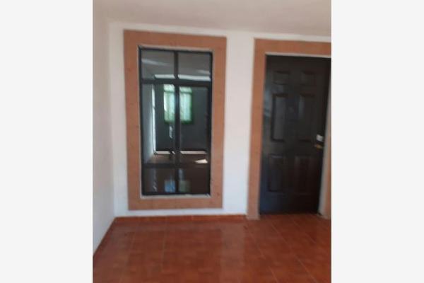 Foto de casa en venta en hacienda piedras negras 0, arrayanes, san juan del río, querétaro, 4237062 No. 05