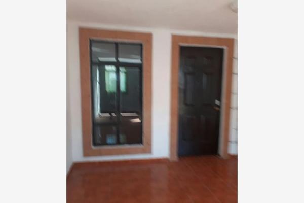 Foto de casa en venta en hacienda piedras negras 0, arrayanes, san juan del río, querétaro, 4237062 No. 06