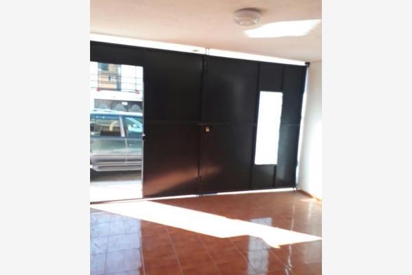 Foto de casa en venta en hacienda piedras negras 0, arrayanes, san juan del río, querétaro, 4237062 No. 07