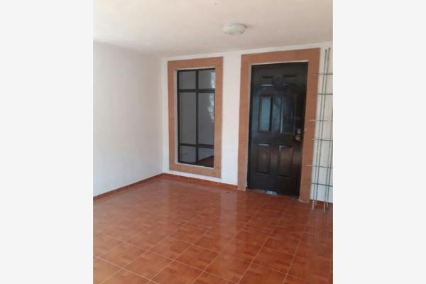 Foto de casa en venta en hacienda piedras negras 0, arrayanes, san juan del río, querétaro, 4237062 No. 08