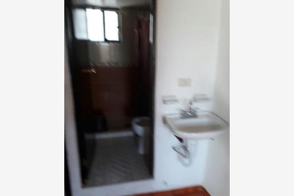 Foto de casa en venta en hacienda piedras negras 0, arrayanes, san juan del río, querétaro, 4237062 No. 12
