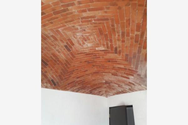 Foto de casa en venta en hacienda piedras negras 0, arrayanes, san juan del río, querétaro, 4237062 No. 13