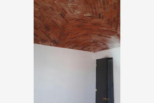 Foto de casa en venta en hacienda piedras negras 0, arrayanes, san juan del río, querétaro, 4237062 No. 14