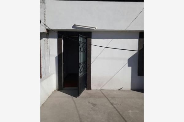 Foto de casa en venta en hacienda piedras negras 0, arrayanes, san juan del río, querétaro, 4237062 No. 15