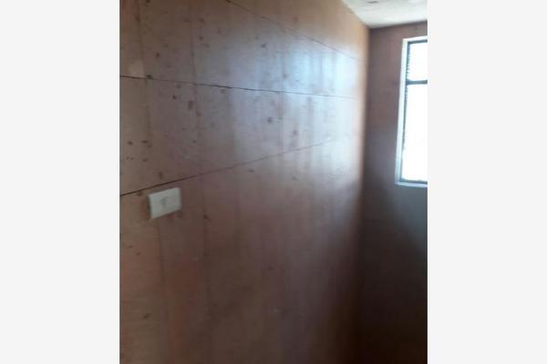 Foto de casa en venta en hacienda piedras negras 0, arrayanes, san juan del río, querétaro, 4237062 No. 17