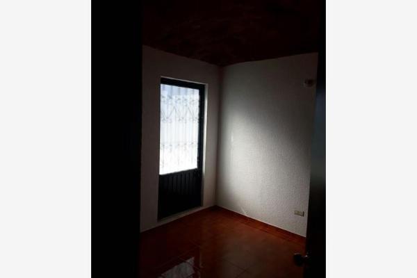 Foto de casa en venta en hacienda piedras negras 0, arrayanes, san juan del río, querétaro, 4237062 No. 20
