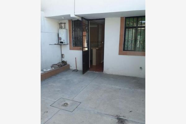 Foto de casa en venta en hacienda piedras negras 0, arrayanes, san juan del río, querétaro, 4237062 No. 22
