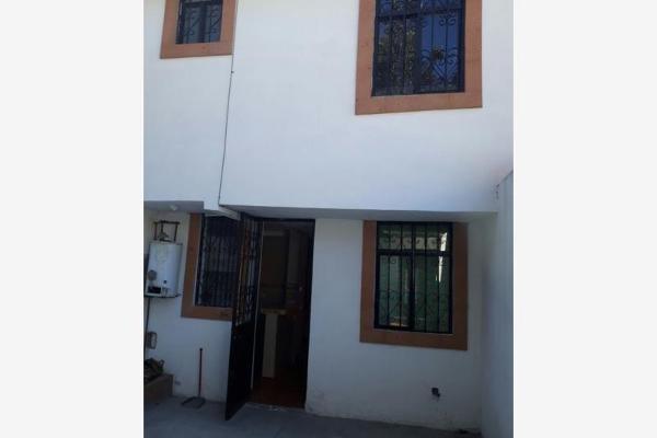 Foto de casa en venta en hacienda piedras negras 0, arrayanes, san juan del río, querétaro, 4237062 No. 23