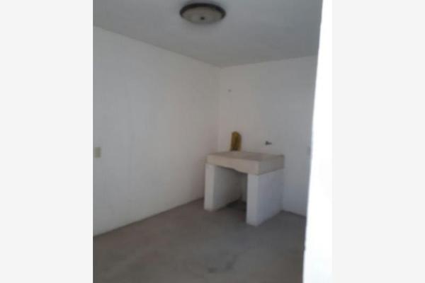 Foto de casa en venta en hacienda piedras negras 0, arrayanes, san juan del río, querétaro, 4237062 No. 24