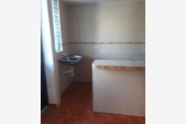 Foto de casa en venta en hacienda piedras negras 0, arrayanes, san juan del río, querétaro, 4237062 No. 26