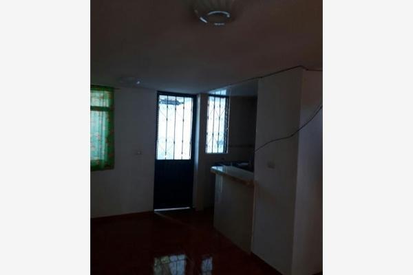 Foto de casa en venta en hacienda piedras negras 0, arrayanes, san juan del río, querétaro, 4237062 No. 27
