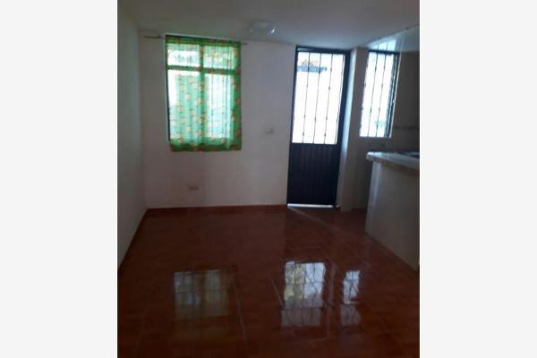 Foto de casa en venta en hacienda piedras negras 0, arrayanes, san juan del río, querétaro, 4237062 No. 28
