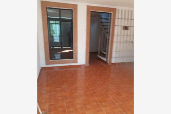 Foto de casa en venta en hacienda piedras negras 0, arrayanes, san juan del río, querétaro, 4237062 No. 29
