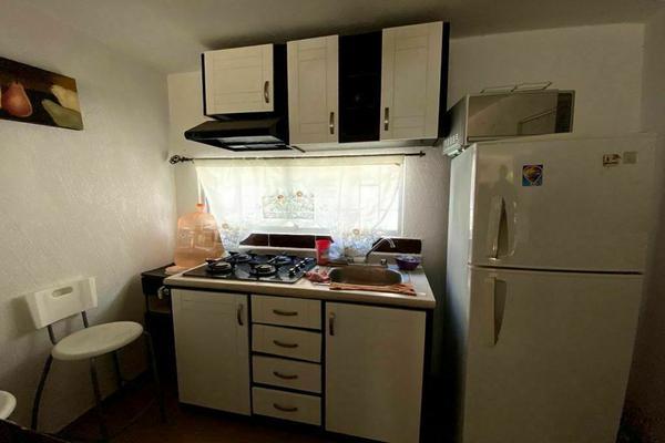 Foto de casa en venta en  , hacienda real del caribe, benito juárez, quintana roo, 0 No. 05