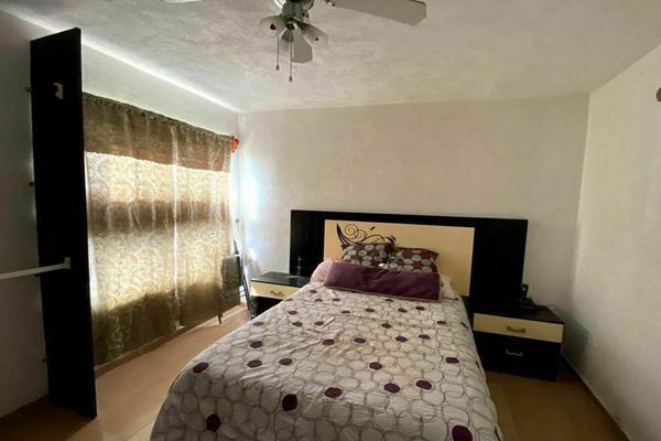Foto de casa en venta en  , hacienda real del caribe, benito juárez, quintana roo, 0 No. 06