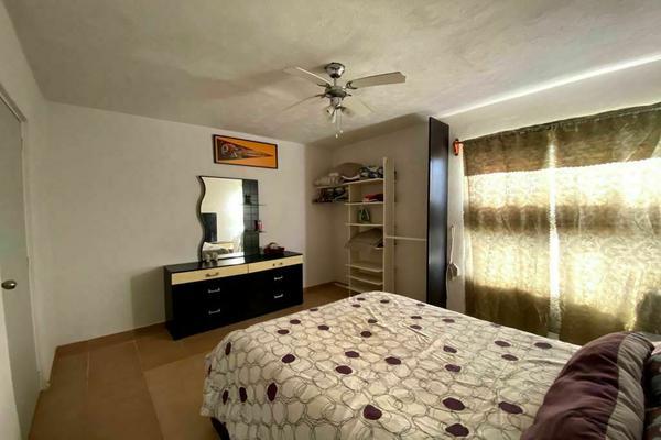 Foto de casa en venta en  , hacienda real del caribe, benito juárez, quintana roo, 0 No. 07
