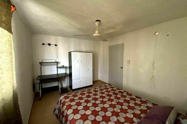 Foto de casa en venta en  , hacienda real del caribe, benito juárez, quintana roo, 0 No. 10