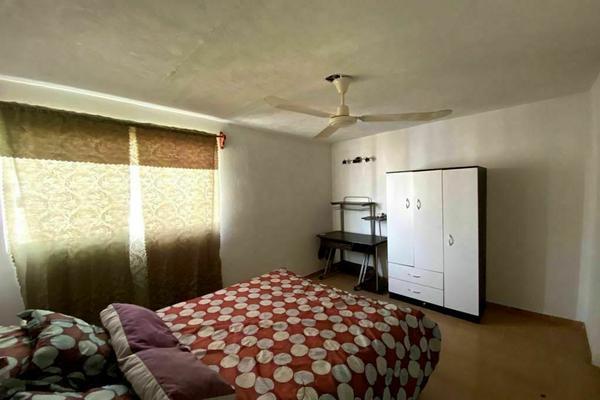 Foto de casa en venta en  , hacienda real del caribe, benito juárez, quintana roo, 0 No. 11