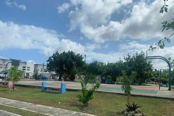 Foto de casa en venta en  , hacienda real del caribe, benito juárez, quintana roo, 0 No. 15