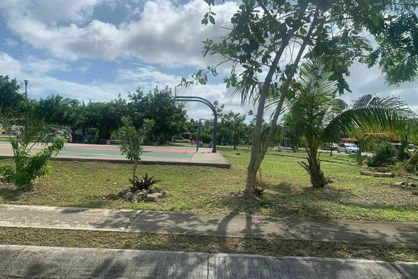 Foto de casa en venta en  , hacienda real del caribe, benito juárez, quintana roo, 0 No. 16