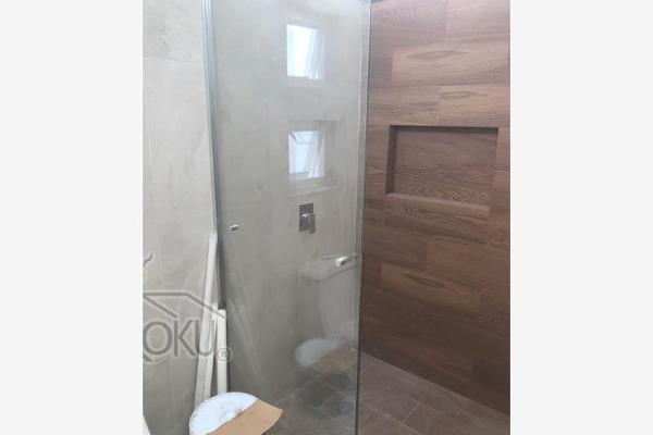 Foto de casa en venta en  , hacienda real tejeda, corregidora, querétaro, 2686249 No. 09
