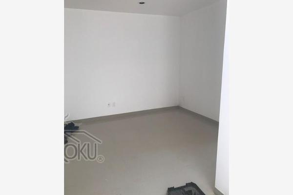 Foto de casa en venta en  , hacienda real tejeda, corregidora, querétaro, 2686249 No. 10