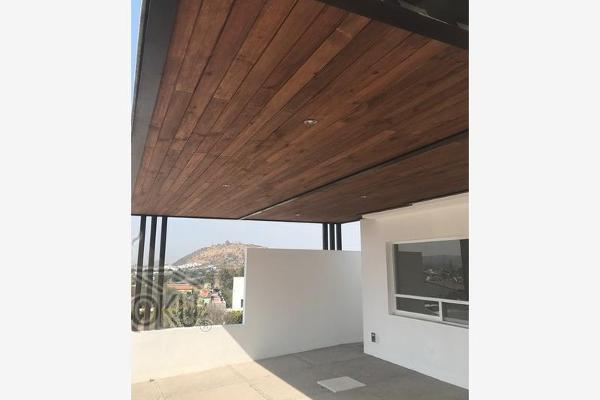 Foto de casa en venta en  , hacienda real tejeda, corregidora, querétaro, 2686249 No. 12