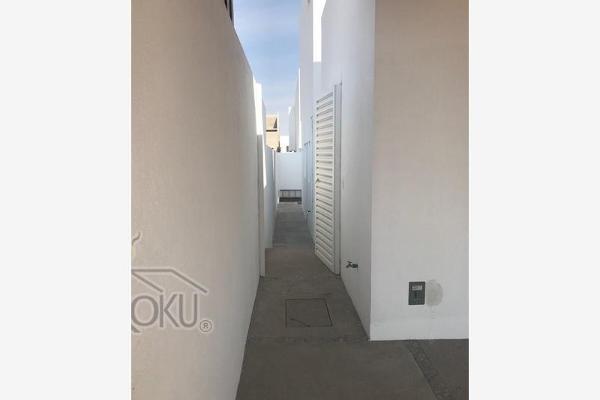 Foto de casa en venta en  , hacienda real tejeda, corregidora, querétaro, 2686249 No. 13