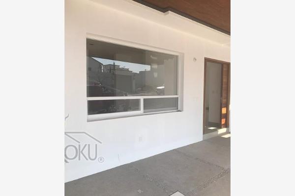 Foto de casa en venta en  , hacienda real tejeda, corregidora, querétaro, 2686249 No. 14