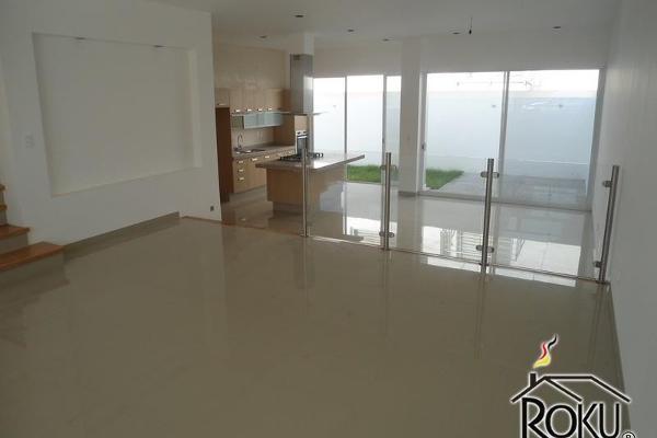 Foto de casa en venta en  , hacienda real tejeda, corregidora, querétaro, 2686249 No. 18