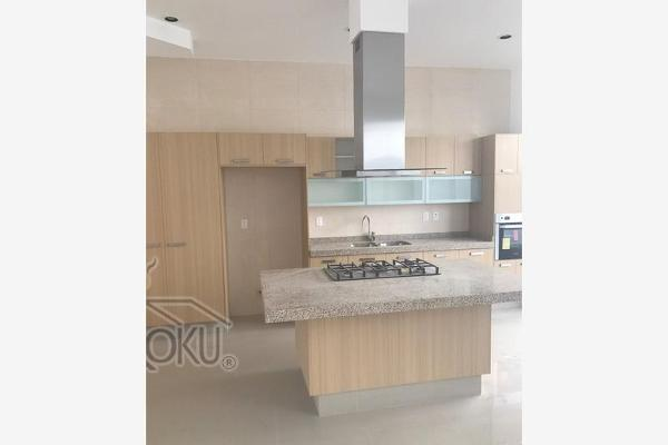 Foto de casa en venta en  , hacienda real tejeda, corregidora, querétaro, 2686249 No. 20