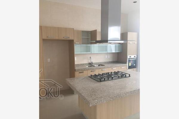Foto de casa en venta en  , hacienda real tejeda, corregidora, querétaro, 2686249 No. 21